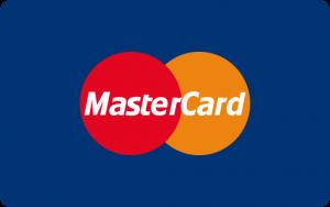 mastercardinverted
