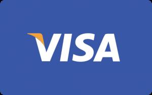 visa-inverted