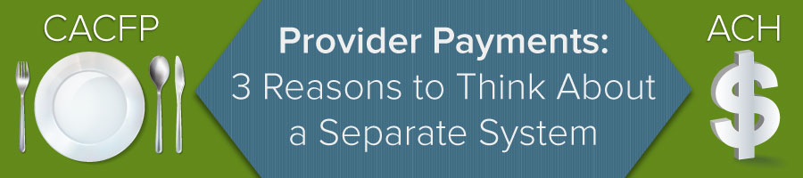 Provider Payments Image